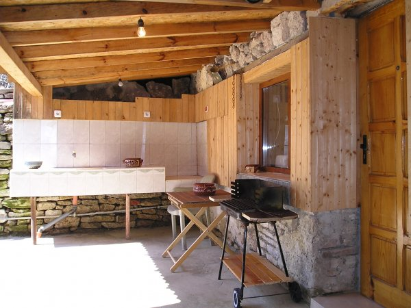 Guest House Kibela, Balchik