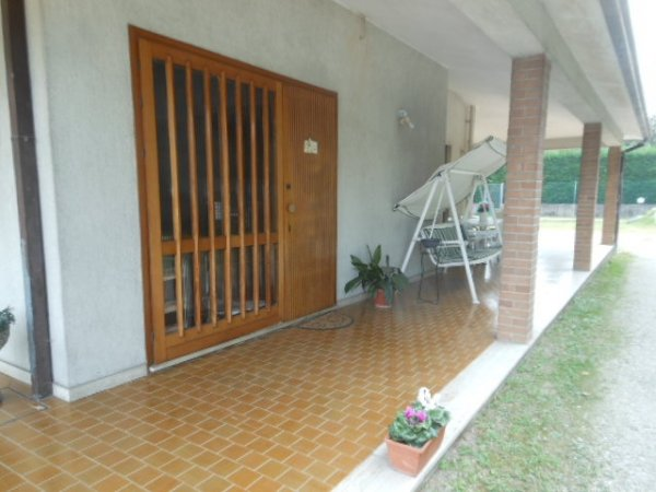 BnB Casaamigos 1, Vicenza