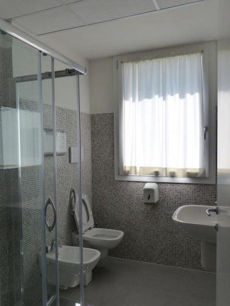 Meet Garda Lake Hostel, Peschiera del Garda