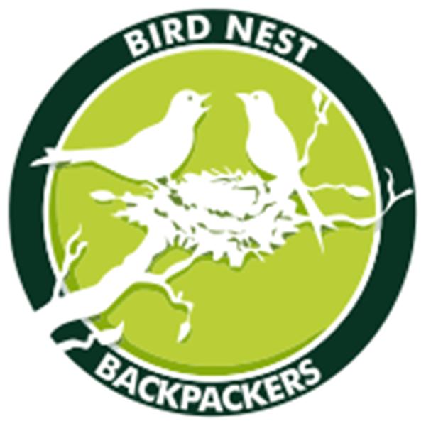Bird Nest Backpackers, Lusaka