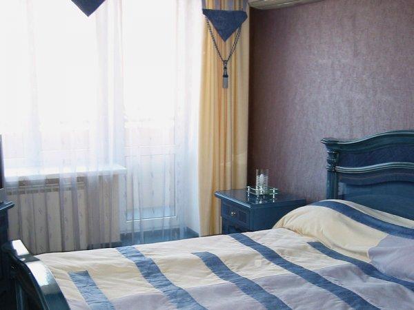 Druzhba Hotel , Kharkiv