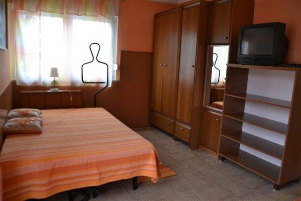 Studio Apartment Antonija, Риека