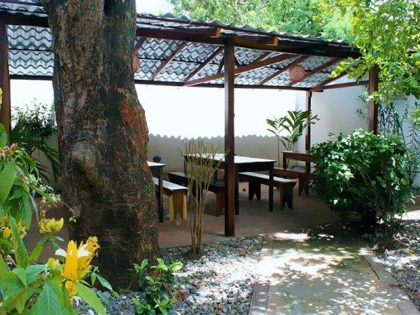 Hostal Martina's Place, Matagalpa