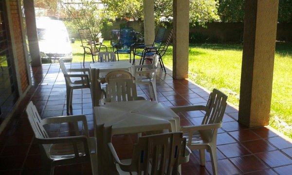Hostel Santa Clara Campo Grande, Campo Grande