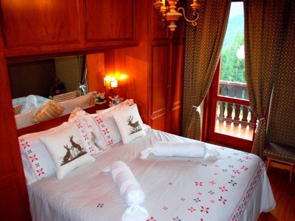 Sport Hotel Pocol, Pocol - Cortina