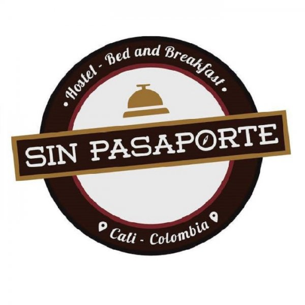 Sin Pasaporte, Cali