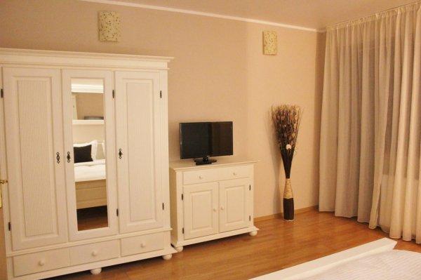 City Inn Residence, Timisoara