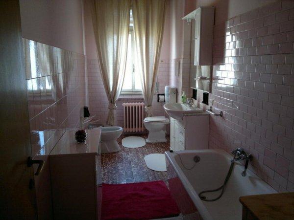 BnB Confort, Venezia Mestre