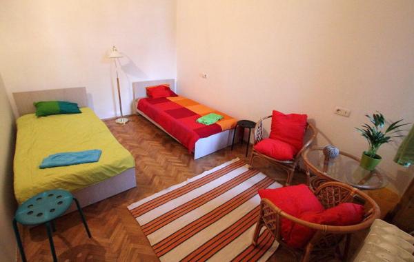 DownTown Hostel Timisoara, Timisoara