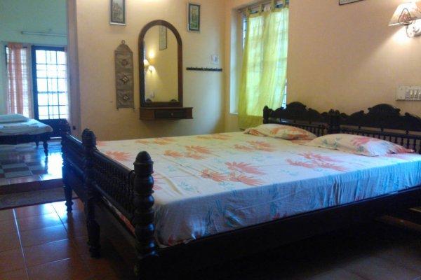 Sithara Homestay , Cochin