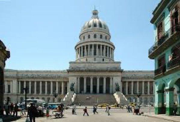 Casa Havana Maggie, La Habana