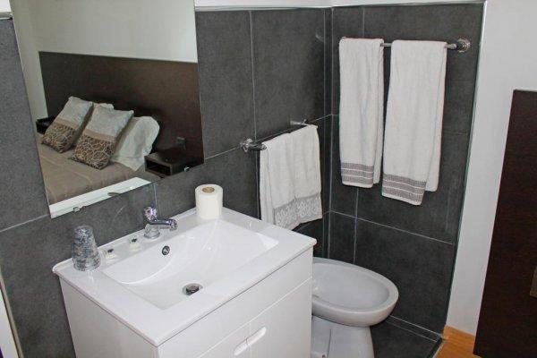 Residencial D. Duarte I, Porto