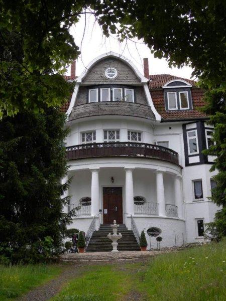 Hostel Goslar, Goslar
