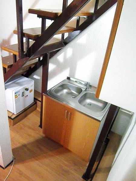 Accommodation Vesna Zugic, Zabljak
