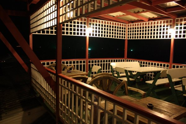 Mod Guesthouse, Хуа Хин