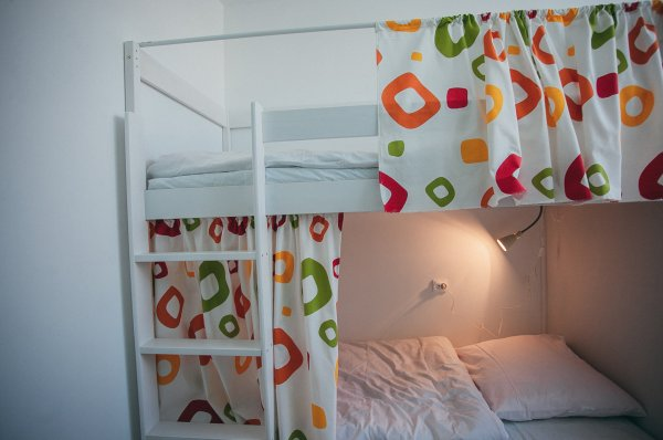Hostel For You, Петрозаводск