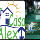 Casa Alex, Playa Larga