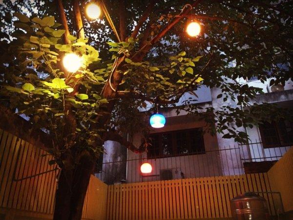 2230 Hostel, Chiang Mai