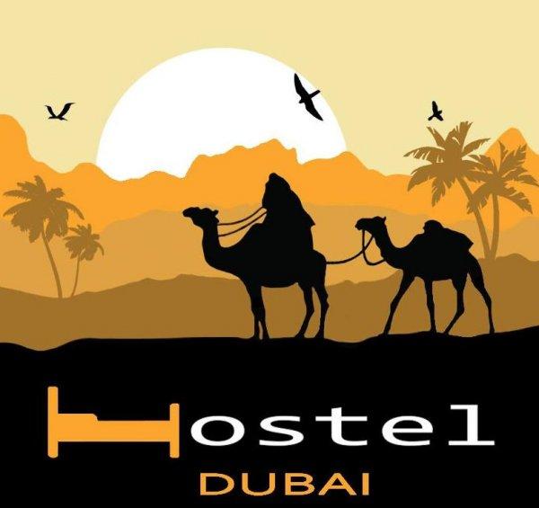 Hostel Dubai, Dubai