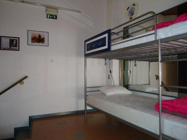 Hostel Izola, Izola