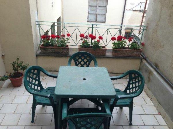 Hotel Esperanza, Firenze