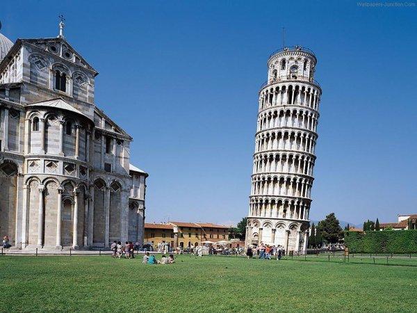 Galleria di immagini di questa struttura