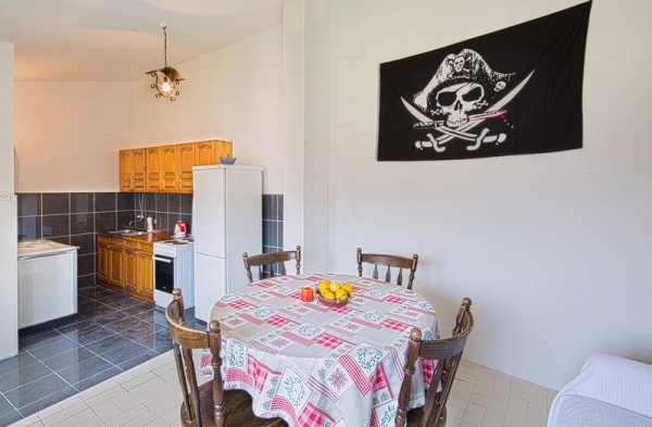 Hostel Pirate , Ulcinj