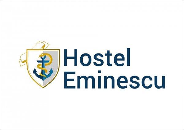Hostel Eminescu, Bucharest
