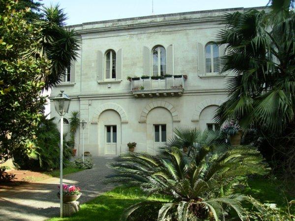 B&B Antica Villa la Viola, Lecce