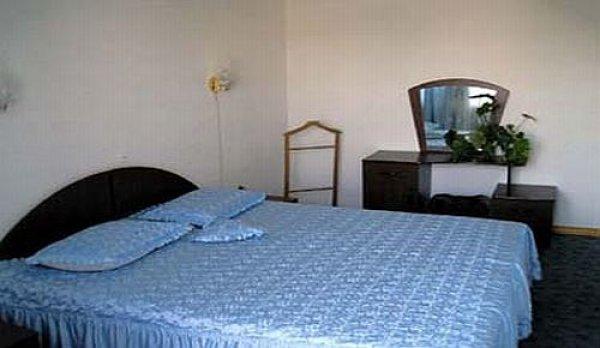 Hotel Tourist Chernivtsi, Chernivtsi