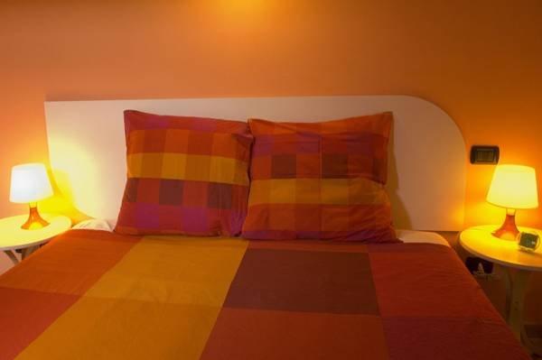 BnB Carafa Suite, Naples