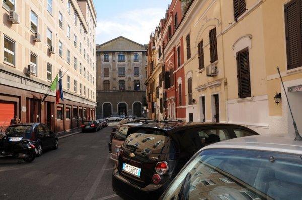 Bilde av denne eiendommen