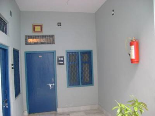 Teerth Guest House, Varanasi