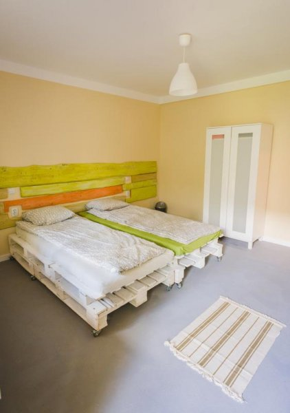 Zen Hostel, Cluj Napoca
