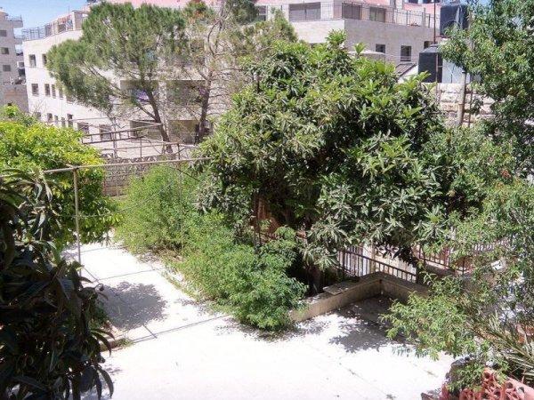 Beit Al Sham Guesthouse, Nablus