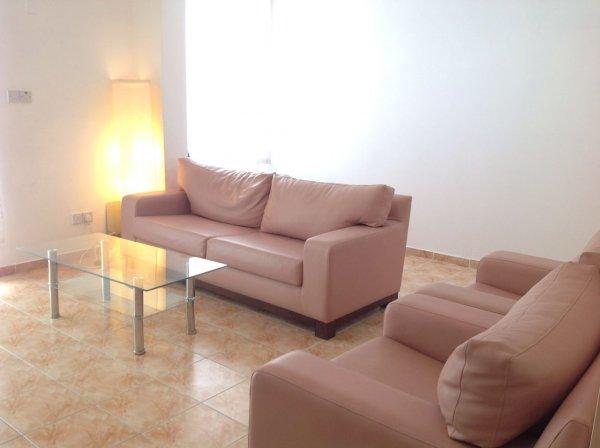 Cyprus Apartments, Kyrenia