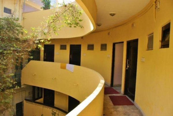 Mewar Inn Udaipur, Udaipu