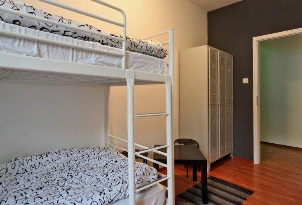 Taban Hostel Zagreb Centre, Zagreb