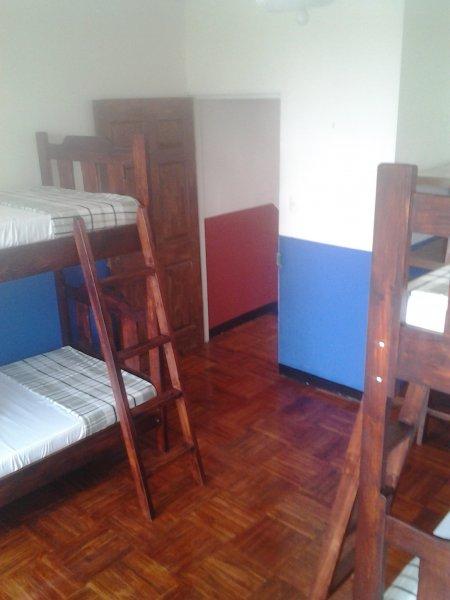 Lajuela Hostel, Alajuela