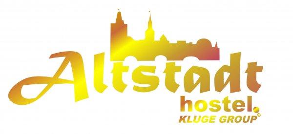 Altstadt Hostel, Kaliningrad