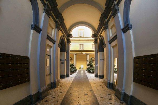 Cinque Terre Gateway, La Spezia