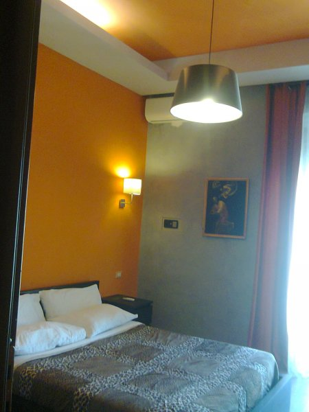 Dino - Giolitti Guest House, Rooma
