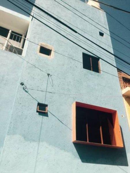 CALICANTO, Guanajuato