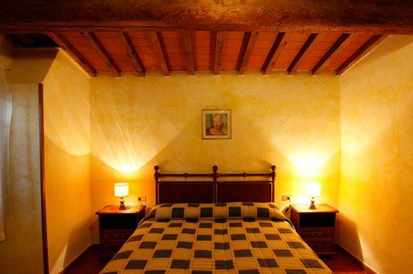 Villa Tuscany Siena, Siena