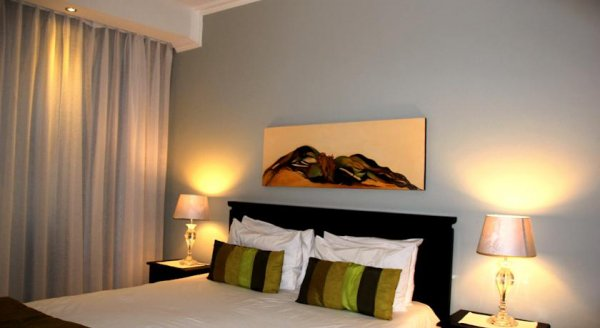 Sea Breeze Guesthouse, Swakopmund