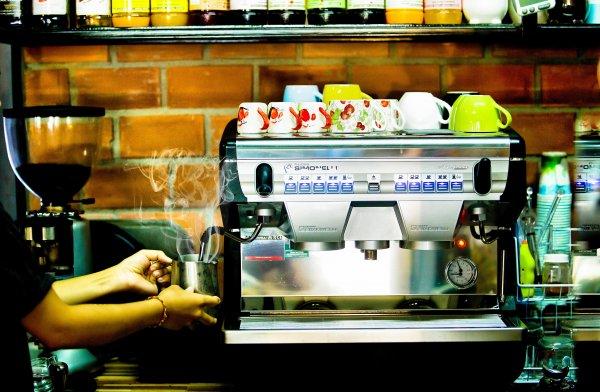 SleepCafe Hostel, Pattaya