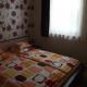 Marika Apartman, Sopron