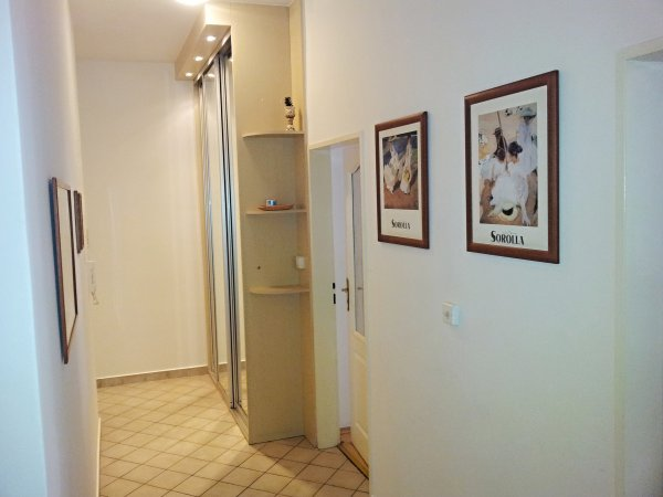 Holiday Apartments Karlovy Vary - Koptova Street , Карловы Вары