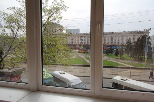 Hostel Portal, Dnipro