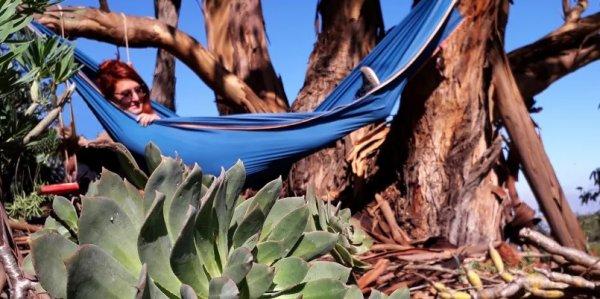 Camino Art Hostel, Gran Canaria